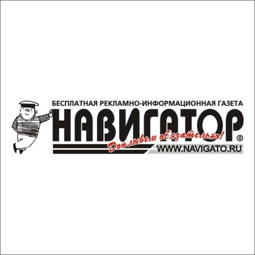 partnerslogo20