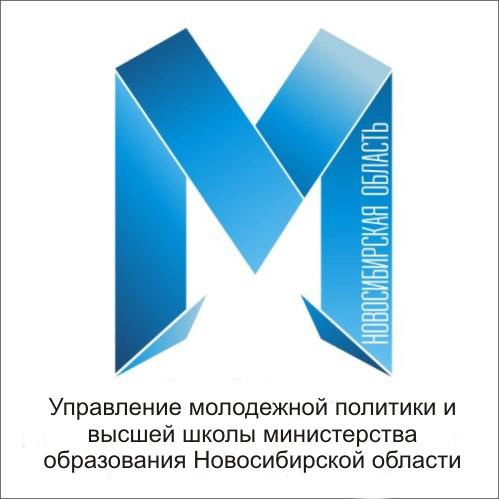 infopartnerslogo01