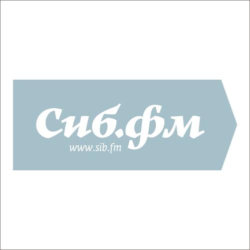 logo_sibfm