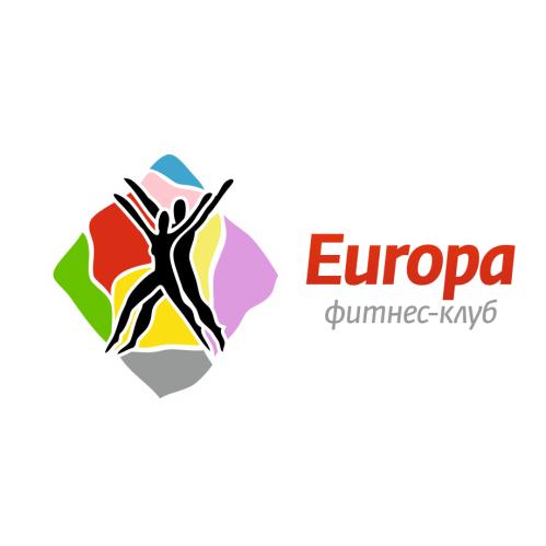 logo_evr