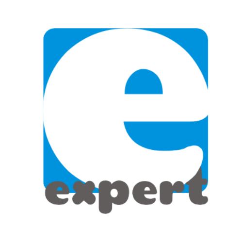 logo_Eexpert