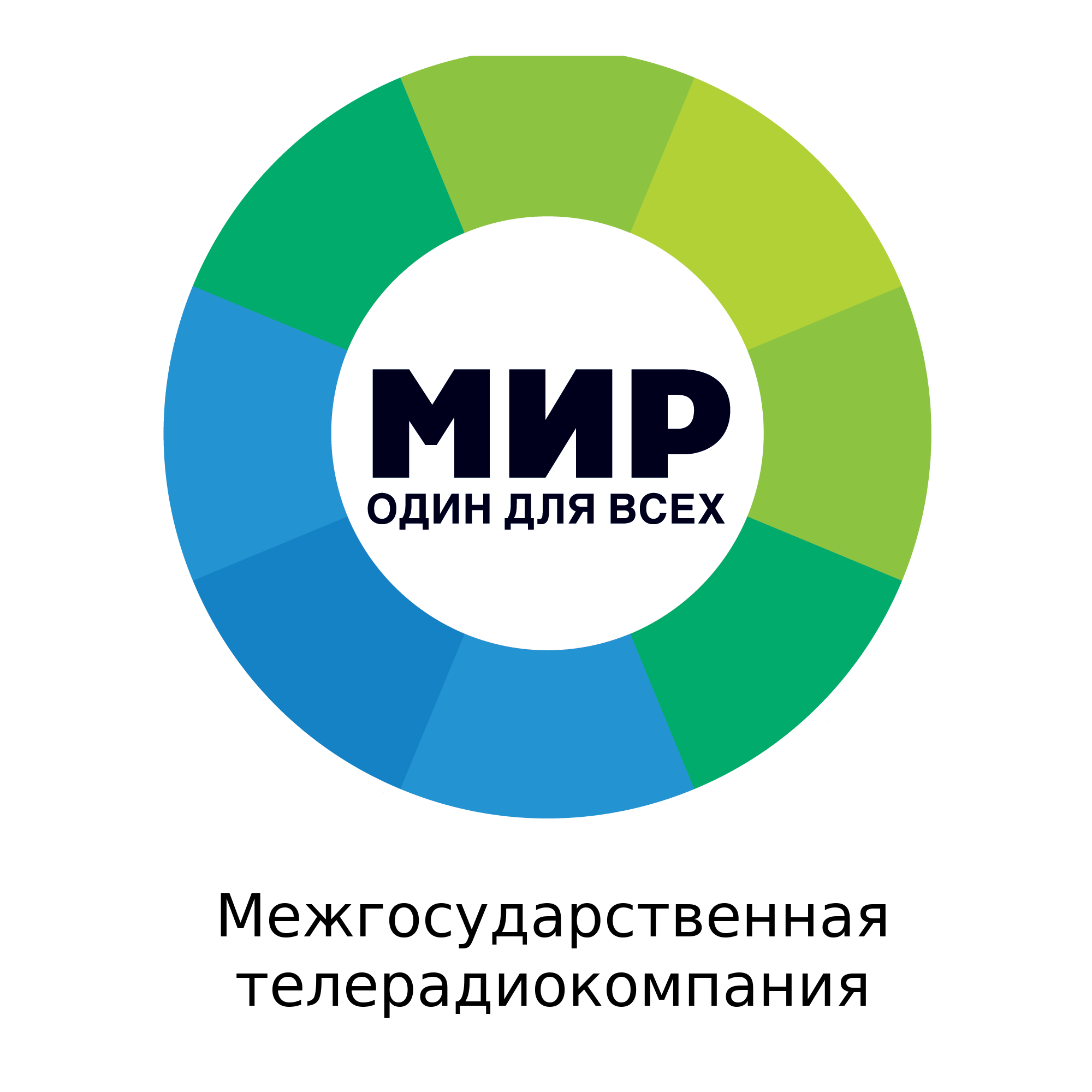 Mir_odin1