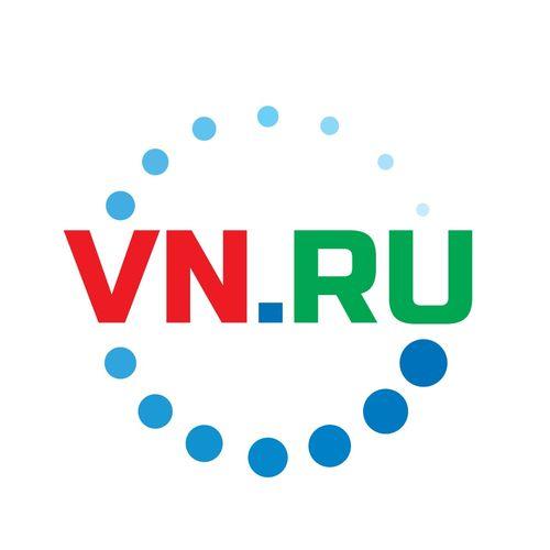 Vn_ru