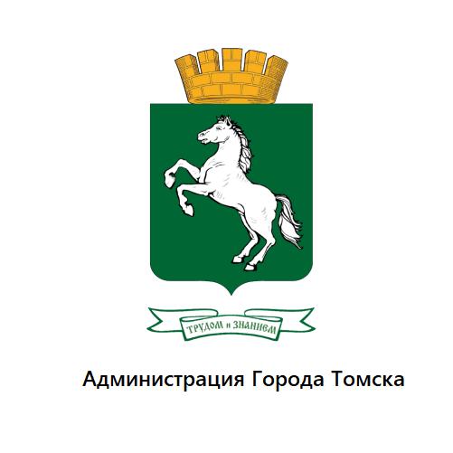 УК Томск