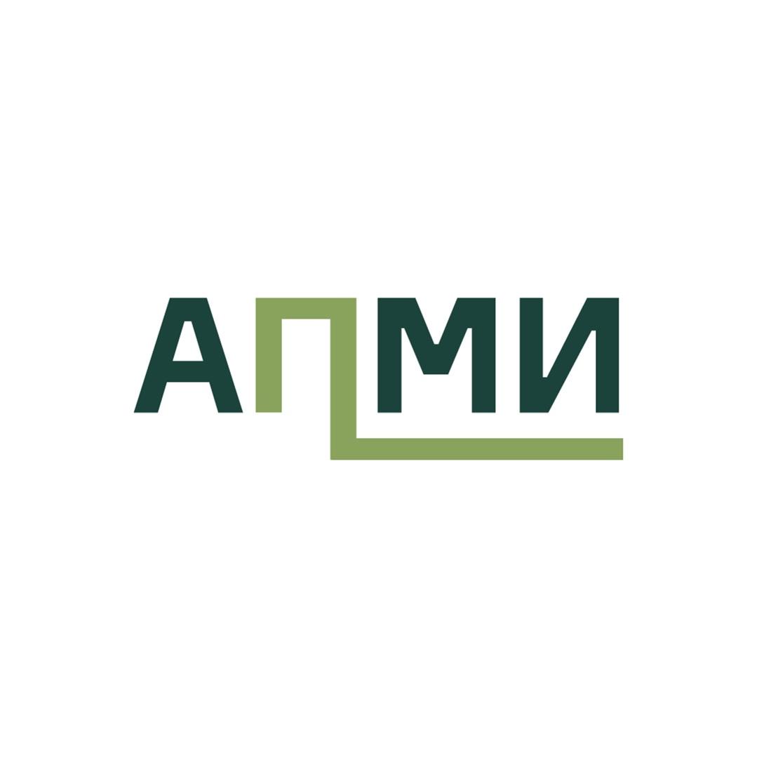 лого АПМИ новый